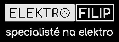 elektro-filip-specialiste-na-elektro